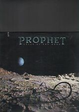 PROPHET - cycle of the moon LP