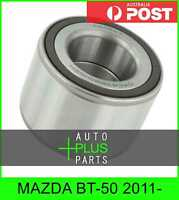Fits MAZDA BT-50 2011- - FRONT WHEEL BEARING 47X88X55