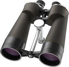 Barska AB12416 Waterproof Cosmos Binoculars