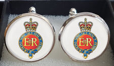 Household Cavalry Cufflinks - A Great Gift