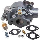 Carburetor For IH-Farmall Tractor A,AV,B,BN,C,Super A&C 352376R92 355485R91