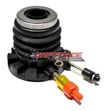GF BRAND NEW CLUTCH SLAVE CYLINDER for 1997-2008 FORD F-150 F-250 4.2L 4.6L