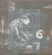 Pixies - Doolittle [LP] (180 Gram) NEW