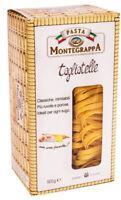 Montegrappa Tagliatelle Nr. 5 - Pasta - Nudeln aus Italien - 1x 500g No. 5