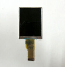New LCD Screen Display Repair Part for BENQ C1035 C1030 C1220 C1250 E1280 W1220