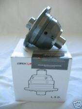 OBX Limited Slip Differential Helical LSD 94-01 Acura Integra GS-R Type R B18C