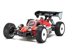 KYO34105B Kyosho Inferno MP9e Evo 1/8 Electric 4WD Off-Road Buggy Kit