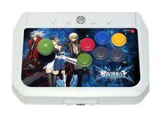 XBOX 360 HORI -BLAZBLUE- Arcade Stick Controller Brand New