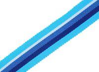 1//3//5//10//25m Green 55mm Grosgrain Ribbon Grossgrain Cotton Ribbon Trim