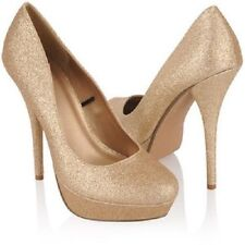 504fc238479 FOREVER 21 Shoes for Women