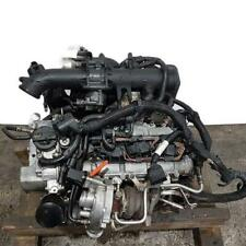 SEAT Ibiza 2009 To 2012 1.4 Petrol Engine CAVF / CTHF