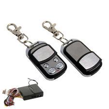 IP681 CROMO RADIOCOMANDO PER OPEL ASTRA, AGILA CALIBRA con indicatore