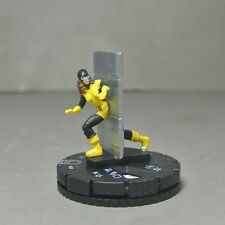 Marvel Heroclix X-Men Days of Future Past #020 Sprite No Card