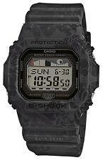 Reloj Casio g-shock Classic reloj de pulsera glx-5600f-1er nuevo & OVP