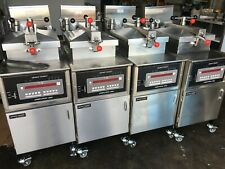 Henny Penny 8000 - Chicken Fryer ( Electric ) Free UK Delivery