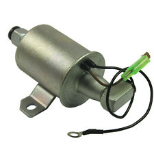 NEW FUEL PUMP REPLACES ONAN 149-2331 149-2331-03 for ONAN GENERATOR 3.5-5.5 PSI