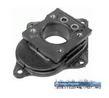 carburateur BRIDE injection centrale Vw Golf Passat Polo Produit Neuf