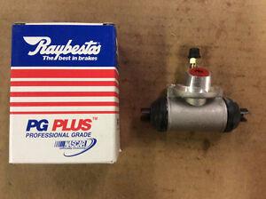 NEW Raybestos WC37869 Premium Rear Drum Brake Wheel Cylinder