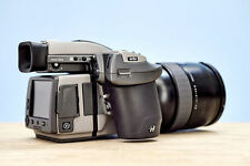 Hasselblad H4D-31 + 50-110mm HC