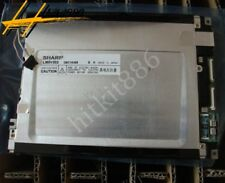 LM8V302 for SHARP 7.7inch 640*480 CSTN-LCD Panel 90days warranty