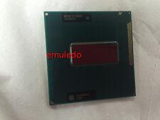 Intel Core i7-3840QM SR0UT Quad Core 2.8GHz up to 3.8GHz 8MB CPU Processor