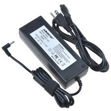120W AC Adapter for HP 709984-002 709984002 Laptop PC Charger Power Supply Cord