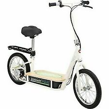 Adult Electric Scooter for sale | eBay