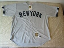 sale retailer dc9ee 90932 Mitchell & Ness New York Yankees MLB Jerseys for sale | eBay