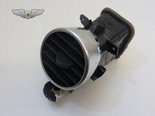 Land Rover Discovery 4 Ant Sx Esterno Cruscotto Ventola Del Riscaldamento