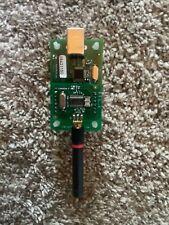 Ft2232D Module Development Board with Tda5230 Development Board and Antenna