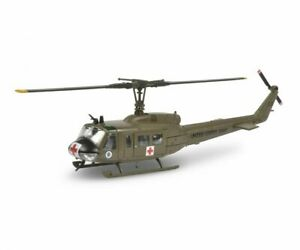 SCHUCO  452653100 Bell UH-1H US Army 1:87 #NEU in OVP#