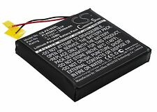 High Quality Battery for Fiio E18 Premium Cell
