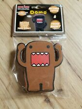 Buy A Domo Antenna Topper Magnet Get A FREE Lanyard & Key Chain