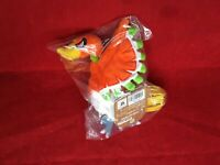 Pokemon Center Original Limited Plush Doll Pokemon Fit Ho-oh import japan