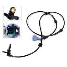 ABS Rear Right Wheel Speed Sensor Fit For Nissan Titan  2004-2009 2010 2011 2012