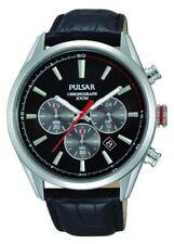 Relojes, recambios y accesorios Pulsar de hombre