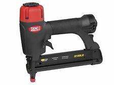 SENCO S150ls Pneumatic Semi Pro Narrow Crown Stapler Sen952008n