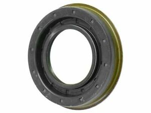 For 2002-2007 Mercedes C230 Pinion Seal Front 25759YZ 2003 2004 2005 2006