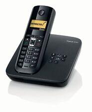 Siemens Gigaset A585 A 585 schnurloses Telefon mit AB