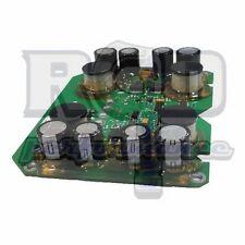 RCD OE (4) Bolt FICM Fuel Injection Control Module - 6.0L Ford