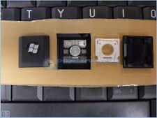 Toshiba Satellite L300 NSK-TA / Une Touche Clavier / One Key Keyboard