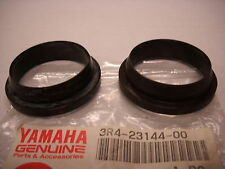 YAMAHA FRONT FORK DUST SEAL IT YZ 3R4-23144-00-00