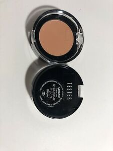 BOBBI BROWN Under Eye Corrector~Choose your shade~1.5 ml. New without box