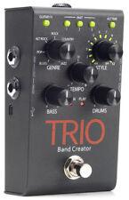 DigiTech TRIO, Band Creator, Brand New in Box !