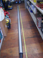 Sparcraft Spinnaker Pole, 16' X 4.5""