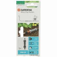 Cleaning Needle Pk 25 Gardena 1340-20 Micro-Drip System Endline Drip Heads
