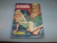 Uranella N.59-60 9 - de Abril 1967 - Ediciones Bianconi