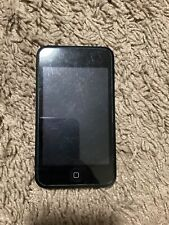 Apple iPod Touch 1st Generation B;ack (8 Gb)