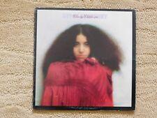 Wendy Waldman -Gyspy Symphony- BS-2792- Vinyl LP- 1974