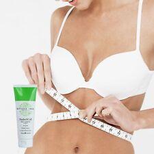 BEST Organic 100% Natural Anti-Cellulite Cream Remover Anti Cellulitis Treatment